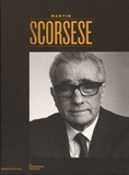 Kristina Jaspers et Nils Warnecke - Martin Scorsese.