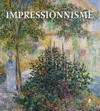 Histoiresdenlire.be Impressionnism Image