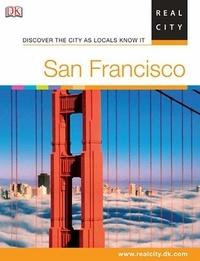 Kristine Carber et Peter Cieply - San Francisco.