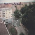 Kristof Guez et Gérard Marty - Pour moi, le ciel.... 1 CD audio