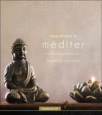 Apprendre à méditer.pdf