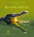 Krokodile.