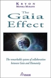 Kryéon et Monika Muranyi - The gaia effect.
