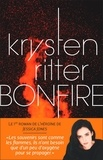 Krysten Ritter - Bonfire.