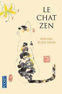 Kuen Shan Kwong - Le Chat Zen.