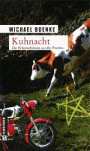 Kuhnacht.
