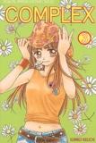Kumiko Kikuchi - Complex Tome 3 : .