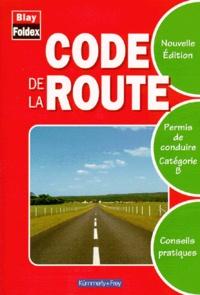 L 224 9 du code de la route pdf