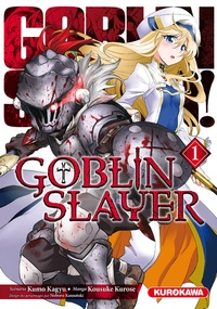 Goblin slayer Tome 1.pdf