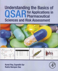 Understanding the Basics of QSAR for Applications in Pharmaceutical Sciences and Risk Assessment.pdf