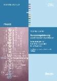 Kundenbegeisterung durch Service Excellence - Erläuterungen zur DIN SPEC 77224 und Best-Practices.