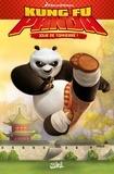 Simon Furman - Kung Fu Panda T02 - Jour de tonnerre.