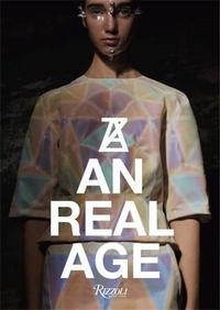 Kunihiko Morinaga - An Real Age.