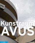 Kunstraum AVUS.