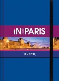 Kunth - In Guide Paris.