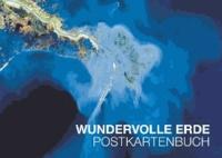 KUNTH Postkartenbuch Wundervolle Erde.