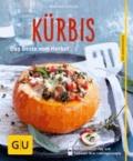 Kürbis - Das Beste vom Herbst.