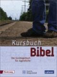 Kursbuch Bibel.