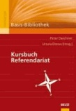 Kursbuch Referendariat.