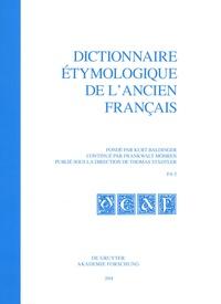 Dictionnaire éthymologique de lancien français - F 4-5.pdf