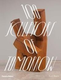 100 sculptors of tomorrow.pdf