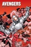 Kurt Busiek et Fabian Nicieza - Avengers Tome 2 : .