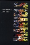 Kurt Busiek et Alex Ross - Coffret Marvels.