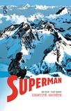 Kurt Busiek et Stuart Immonen - Superman, identité secrète.