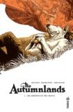 Kurt Busiek et Benjamin Dewey - The Autumnlands Tome 1 : De griffes et de croc.