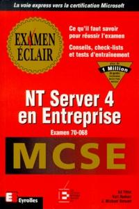 NT SERVER 4 EN ENTREPRISE. MCSE Examen 70-068.pdf