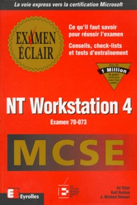 NT WORKSTATION 4. Examen 70-073.pdf