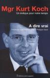 Kurt Koch - .
