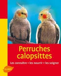 Perruches calopsittes.pdf