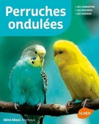 Perruches ondulées.pdf