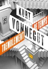 Kurt Vonnegut - Tremblement de temps.