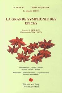 La grande symphonie des épices.pdf