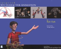 Inspired 3D Character Animation.pdf