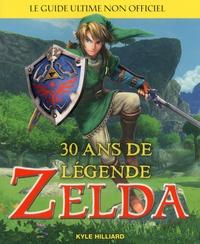 Zelda - 30 ans de légende.pdf