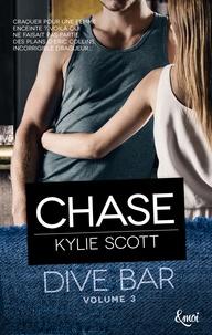 Kylie Scott - Chase - Dive Bar - Volume 3.