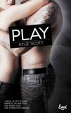 Kylie Scott - Play.