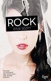 Kylie Scott - Rock.