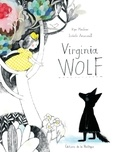 Kyo Maclear et Isabelle Arsenault - Virginia Wolf.