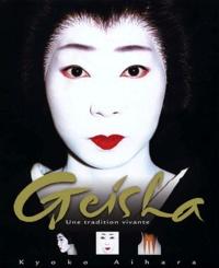 Geisha.pdf