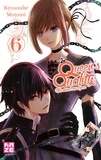 Kyousuke Motomi - Queen's Quality Tome 6 : .