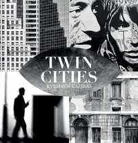 Kyriakos Kaziras - Twin Cities.