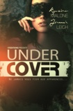 Kyrian Malone et Jamie Leigh - Undercover | Nouvelle lesbienne.