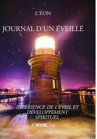 L'ÉON - Journal d'un éveillé.