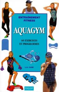 Entraînement fitness aquagym - 60 exercices et programmes.pdf