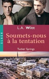 Tucker springs : soumets-nous à la tentation.pdf