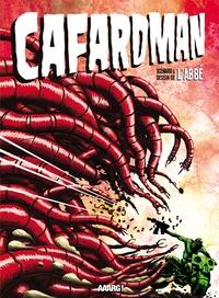 L'abbé - Cafardman.
